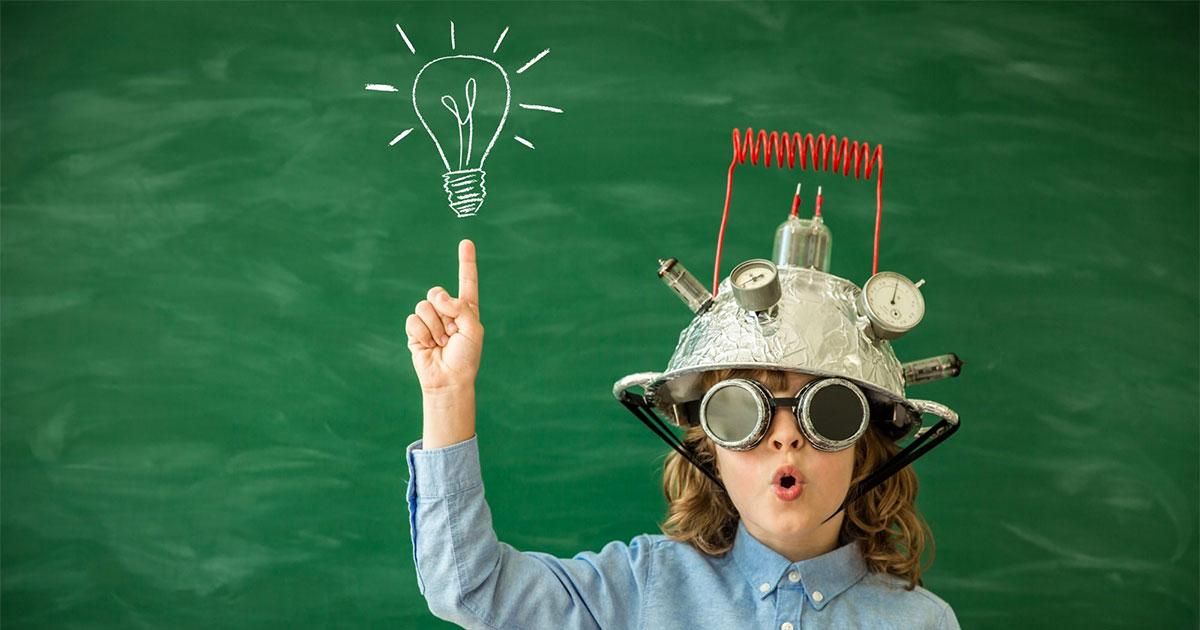イノベーション体質な組織とは?海外のChief Innovation Officerに学ぶ実践例