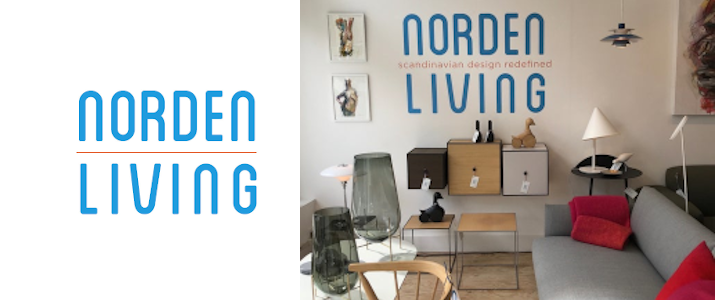 norden_living
