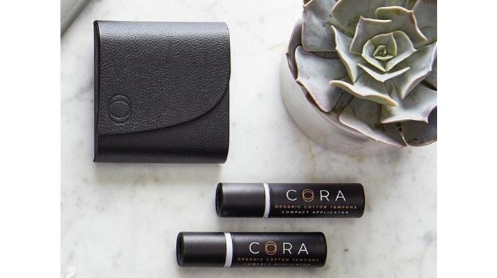 Cora Tampon case1
