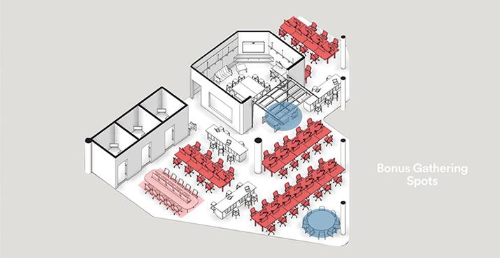 airbnb-floormap-fr