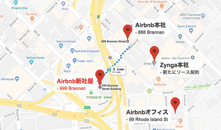 airbnb-map-fr