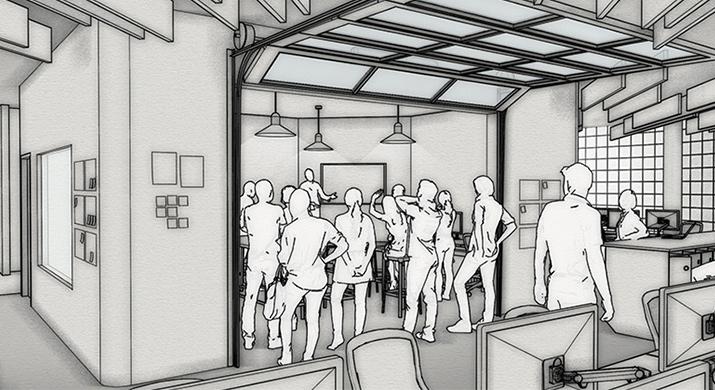 airbnb-sketch-fr