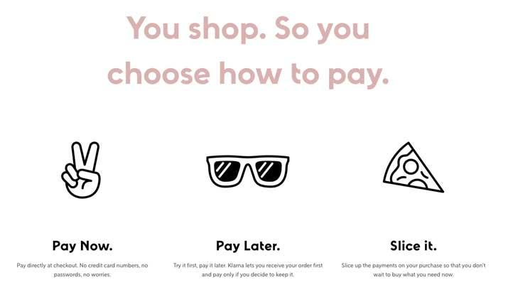 klarna_pay_later1