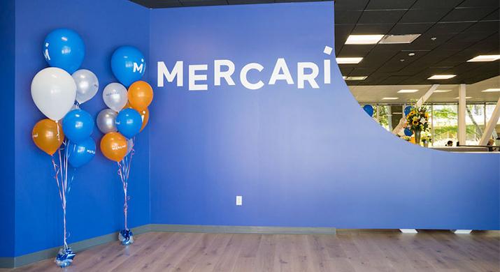 mercari2-3