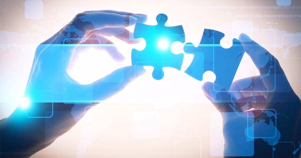 レガシー金融機関がフィンテック企業と上手に付き合う方法 (金融革命 Part 2)