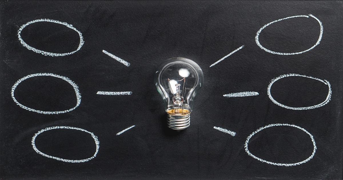 デザイン思考を実践する米国企業事例3選