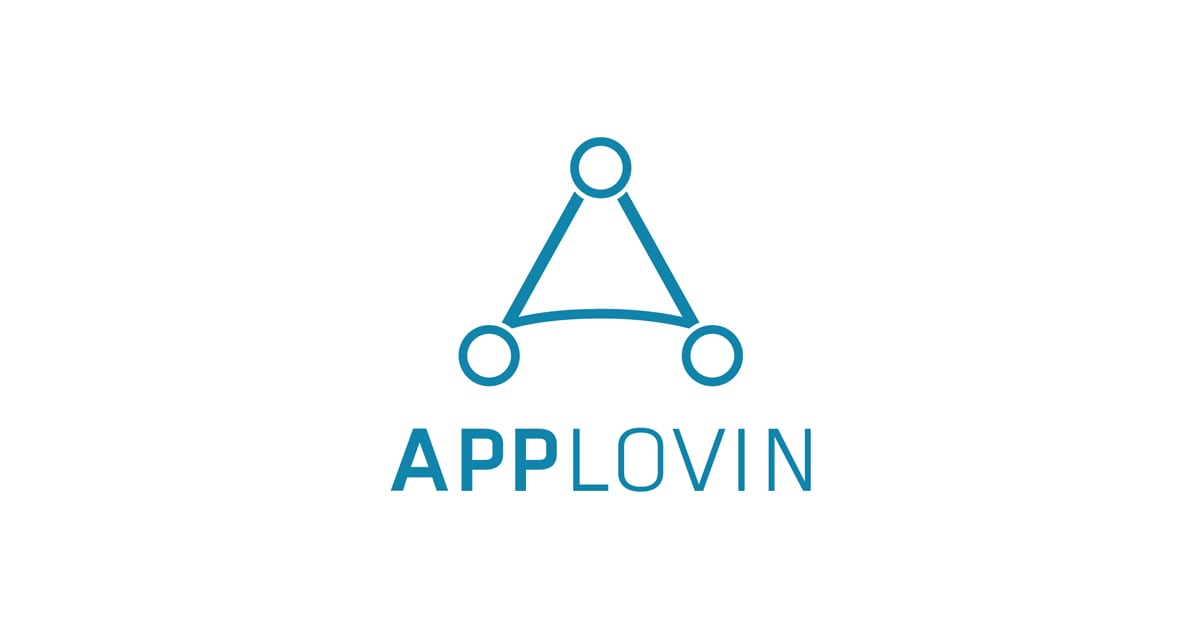 モバイル広告のAppLovinに聞く海外展開の秘訣