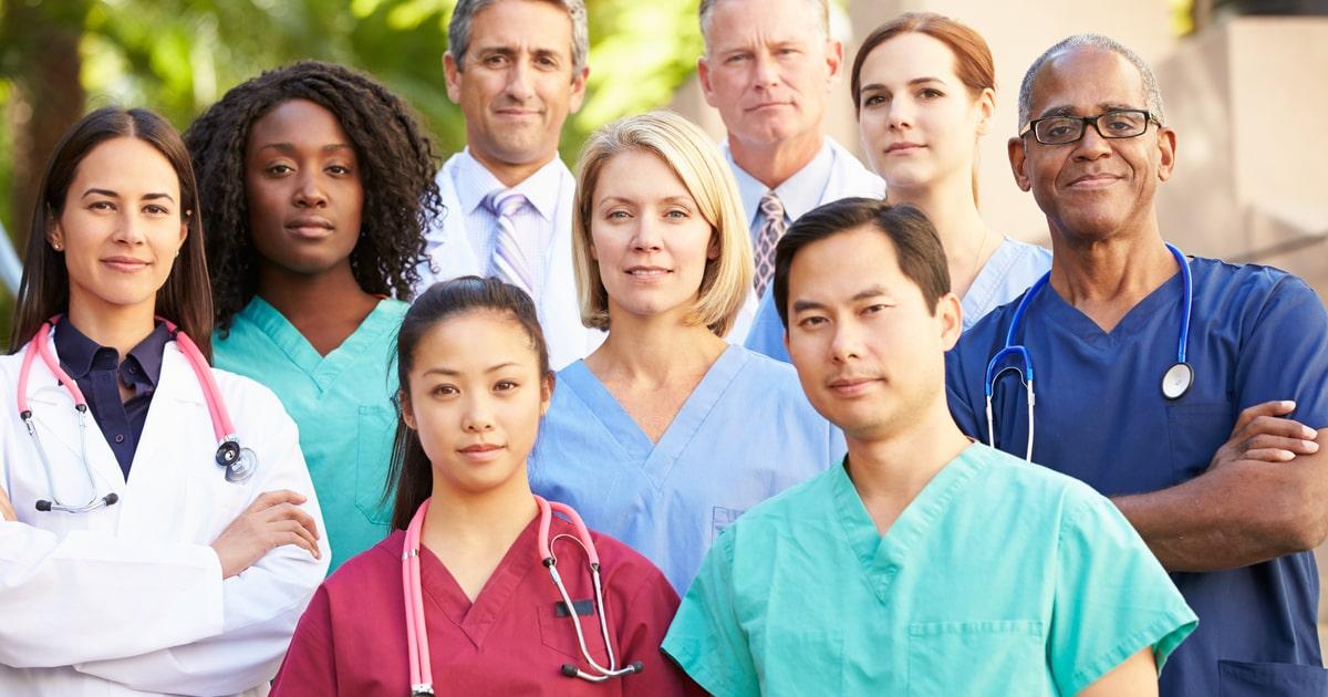 【医療テック×UX】スタートアップが変えた私達のヘルスケア体験