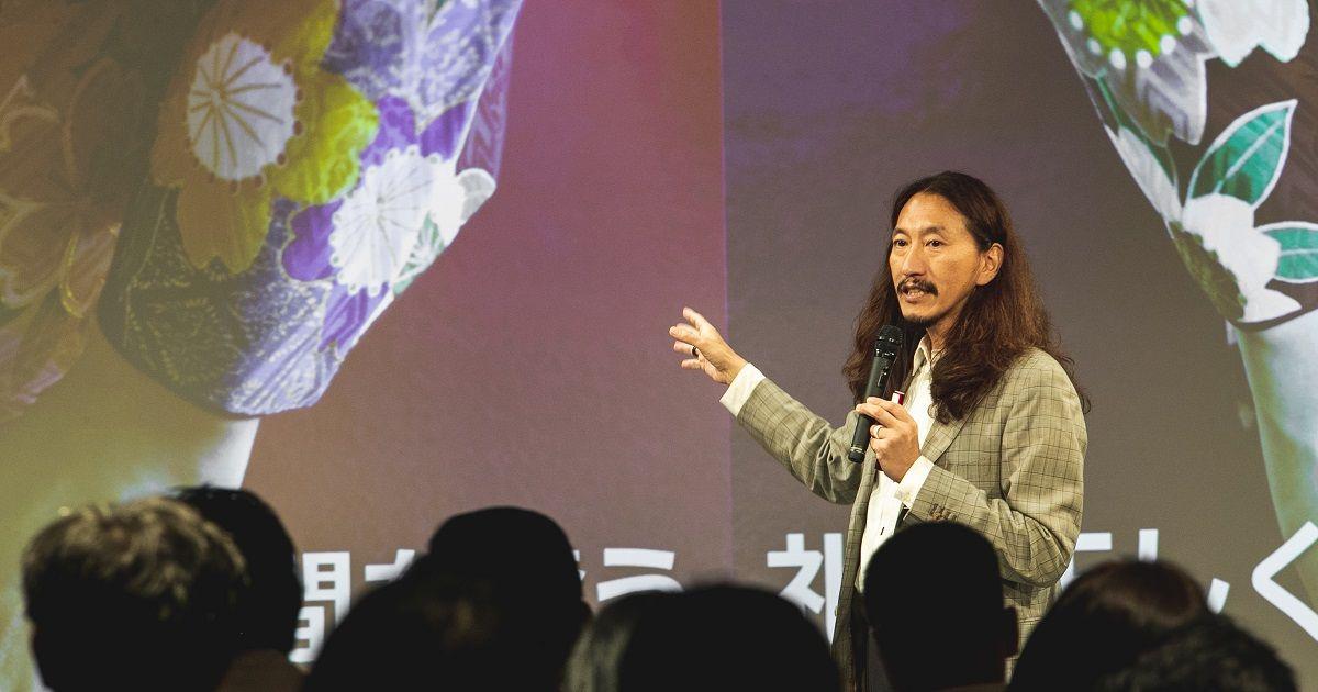 btraxに参画した澤円が語る「日本企業が今すぐ改めるべき習慣」とは