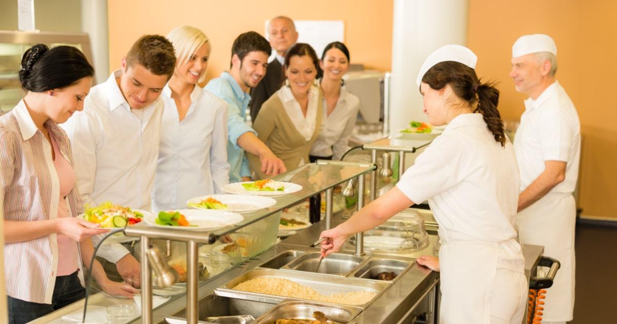 テック企業の社員食堂が禁止?サンフランシスコ市が抱える新たな問題とは