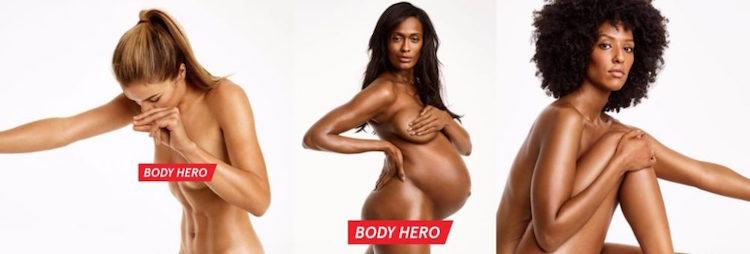 glossier-body-hero