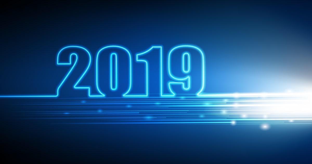 【2019年】btraxが注目する8のスタートアップ