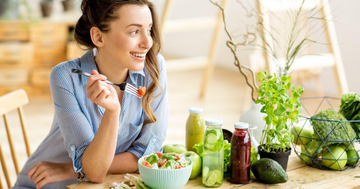 食の多様性を支えるフードテック・スタートアップ3選
