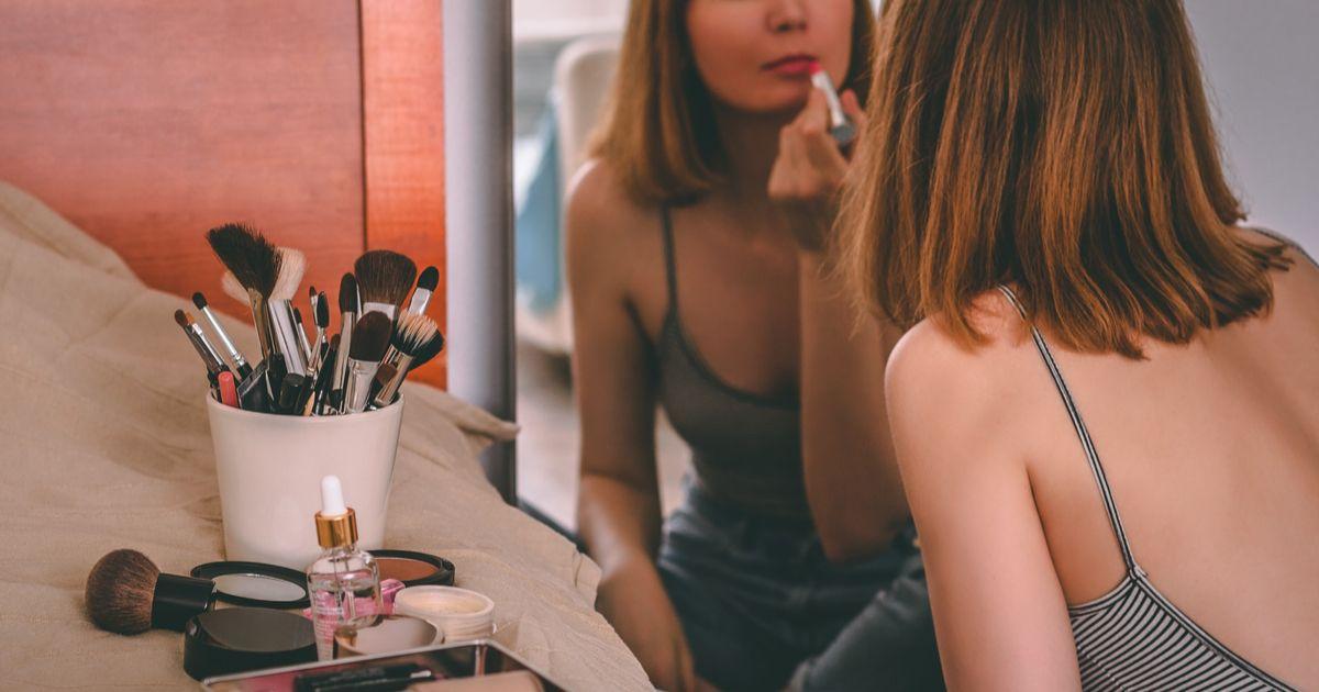 動物実験廃止を促進する美容ブランドと消費者の意識変化