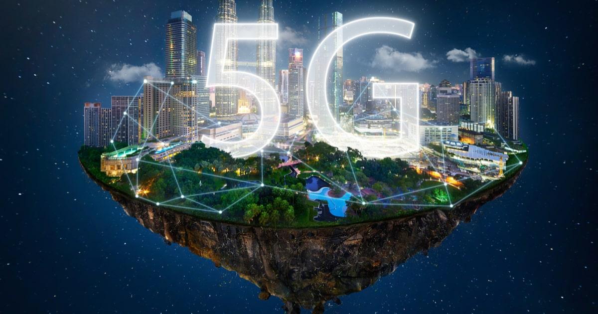 顧客体験を向上させる 次世代モバイル通信5Gの活用事例3選