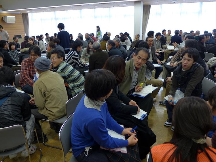nagakute_people