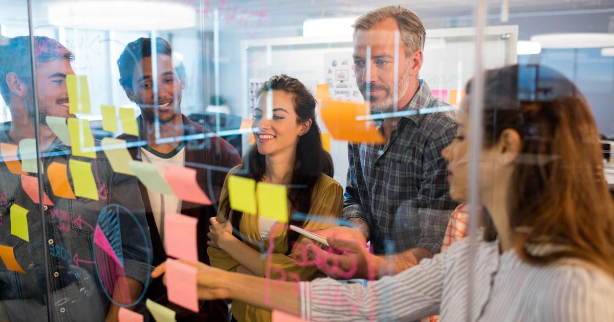 なぜ日本の大企業にイノベーションチームが必要なのか?