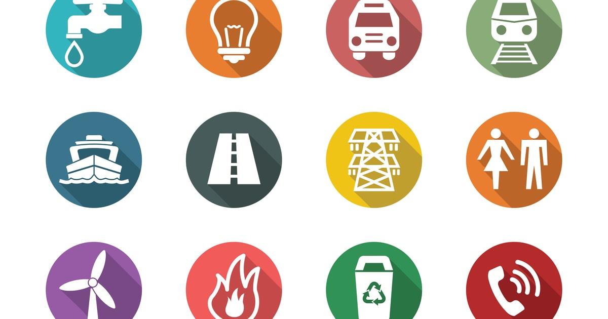 デザイン思考の力を公共サービスへ!日本と世界の活用事例3選