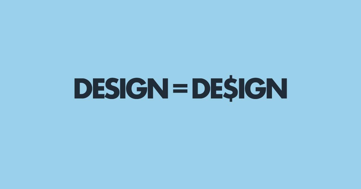 【経営xデザイン】なぜデザインオリエンテッドな企業は強いのか