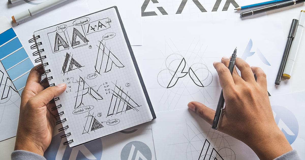 プロのデザイナーになるために読んでおきたい記事まとめ【キャリア編】