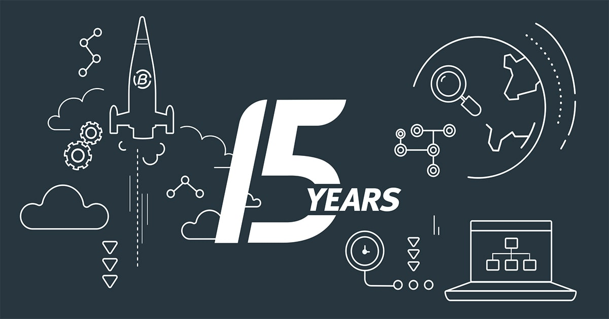 15周年を迎えるbtraxについて知っておくべき15のこと