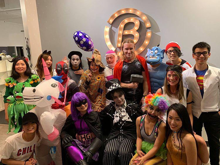 btrax-Halloween-2018