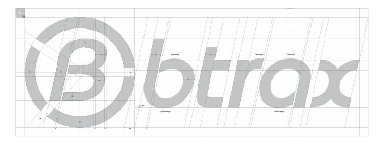 btrax-logo
