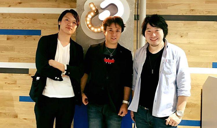 interns-to-startups