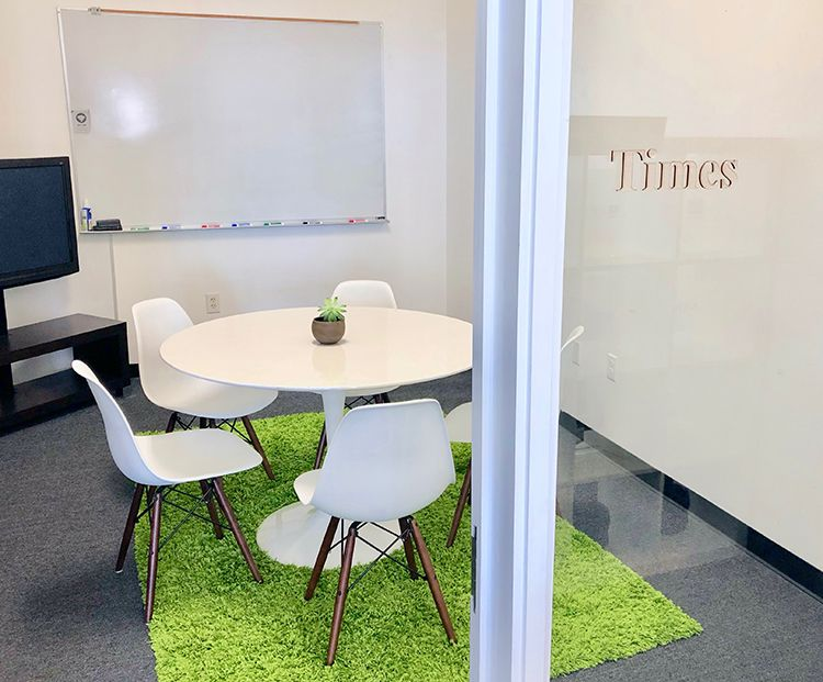 meeting-room-times