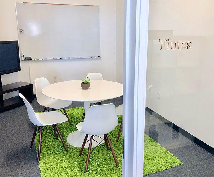 meeting-room-times