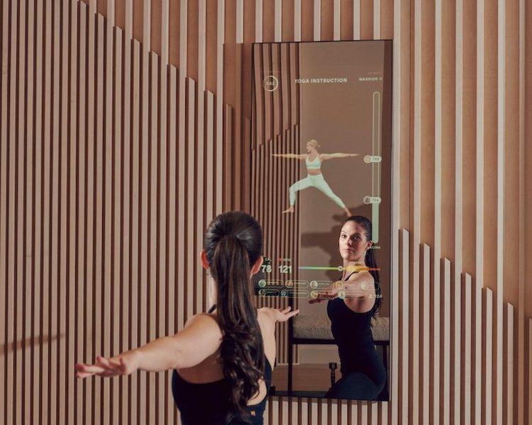 mirror-newyork-times