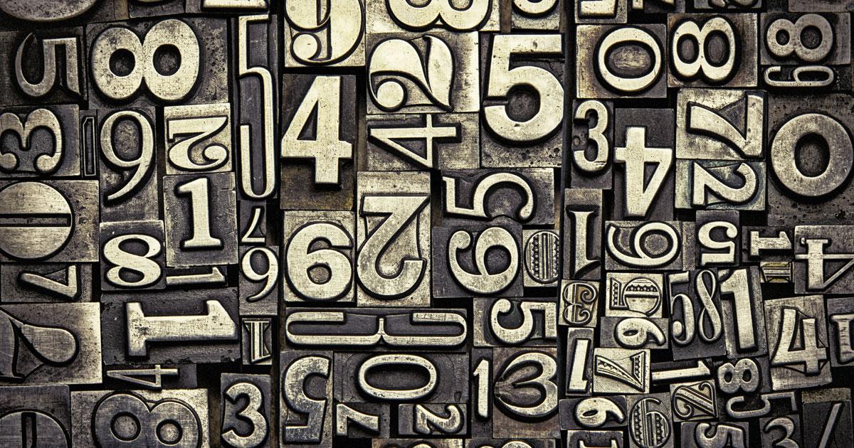 統計データで見るデザインの経営に対するインパクトの大きさ