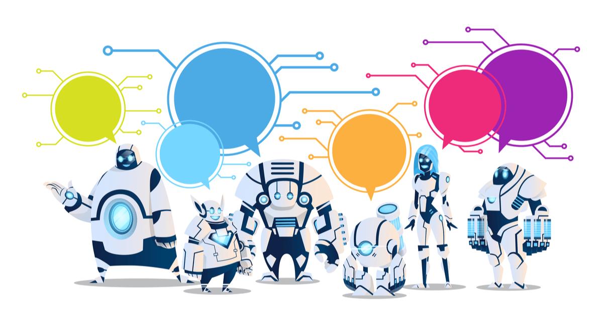 シリコンバレー発、人の課題を解決する未来のロボットたち