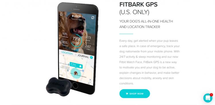 FitBark.com