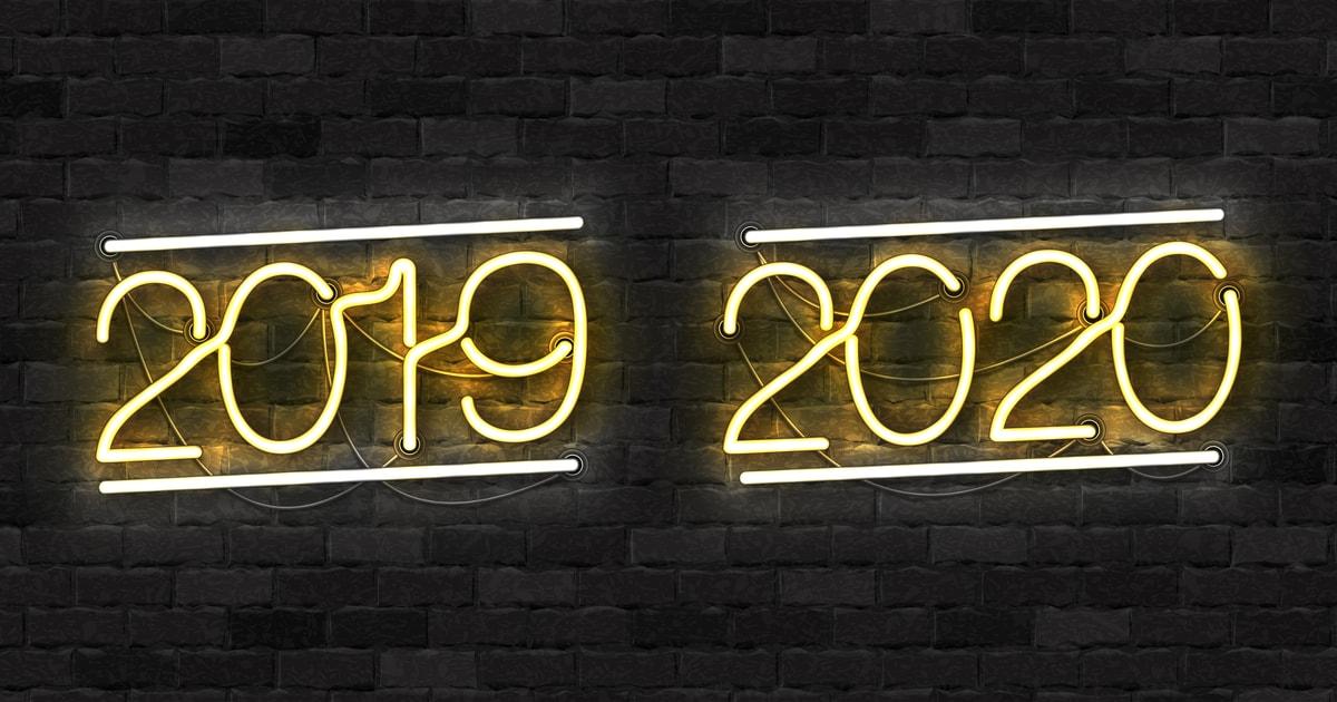 2020年知らないと恥ずかしい!?米国で注目のIoTサービス5選