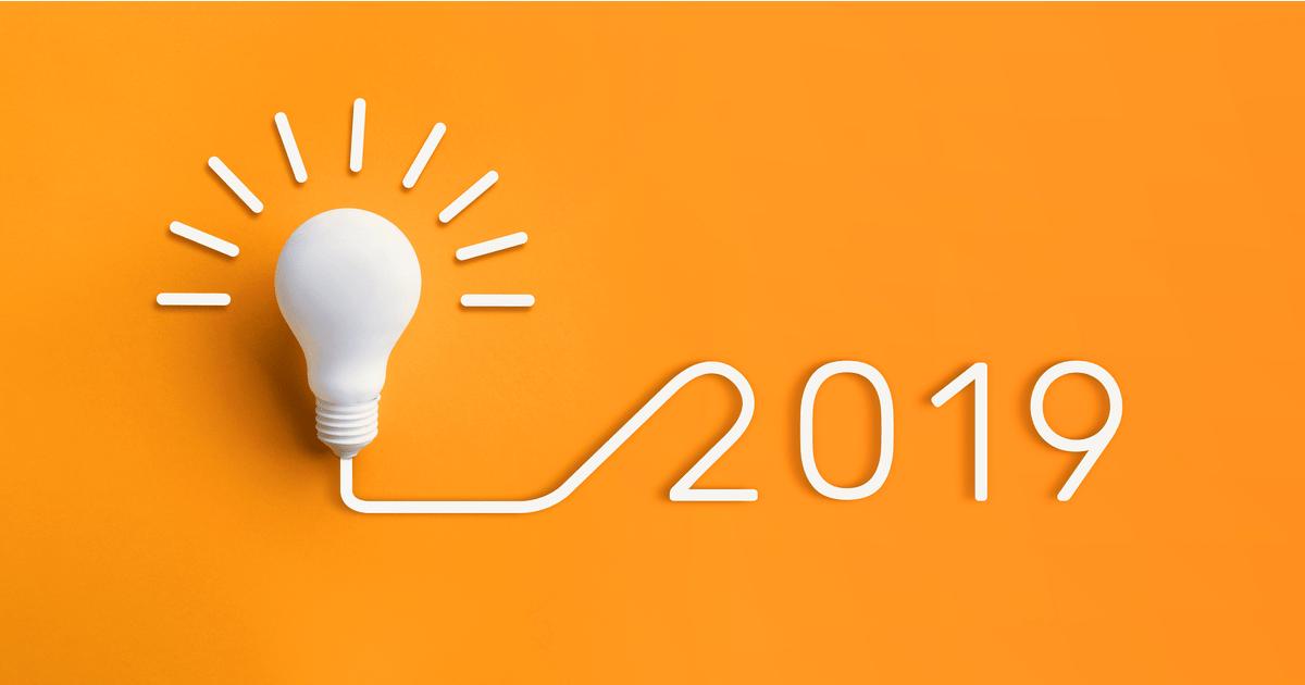 【2019年】3つの業界に見る米国イノベーション事例まとめ