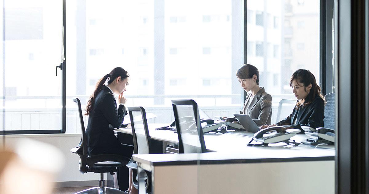 2020年に日本企業の経営スピードを上げる5つの方法