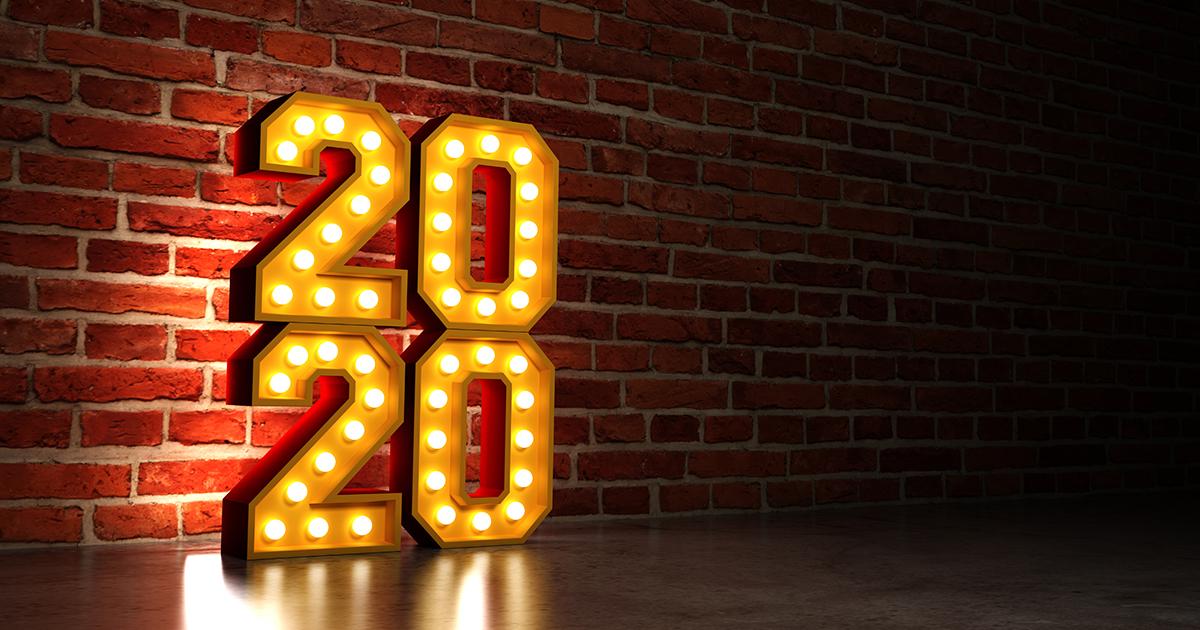 2020年に予想される10のスタートアップトレンドと注目サービス15選
