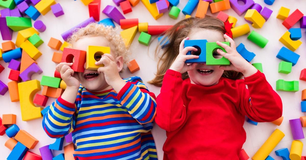 自宅で可能!!テック・STEAM教育分野に強い子供を育てるおもちゃのスタートアップ3選