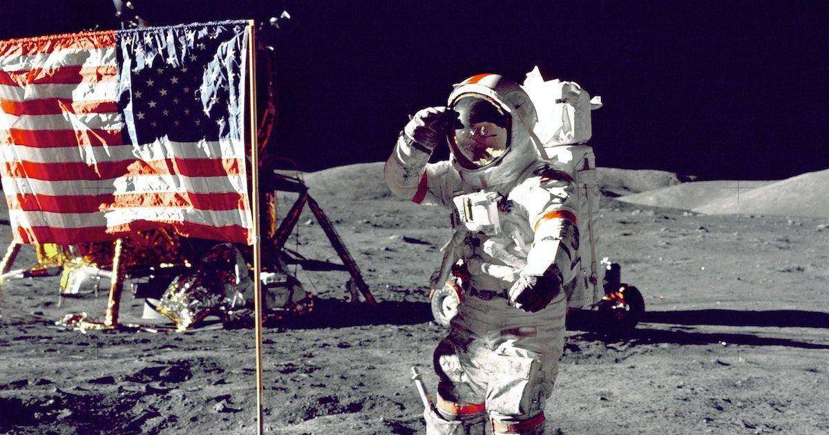 コロナ禍に負けない!アメリカの宇宙ビジネス企業を紹介