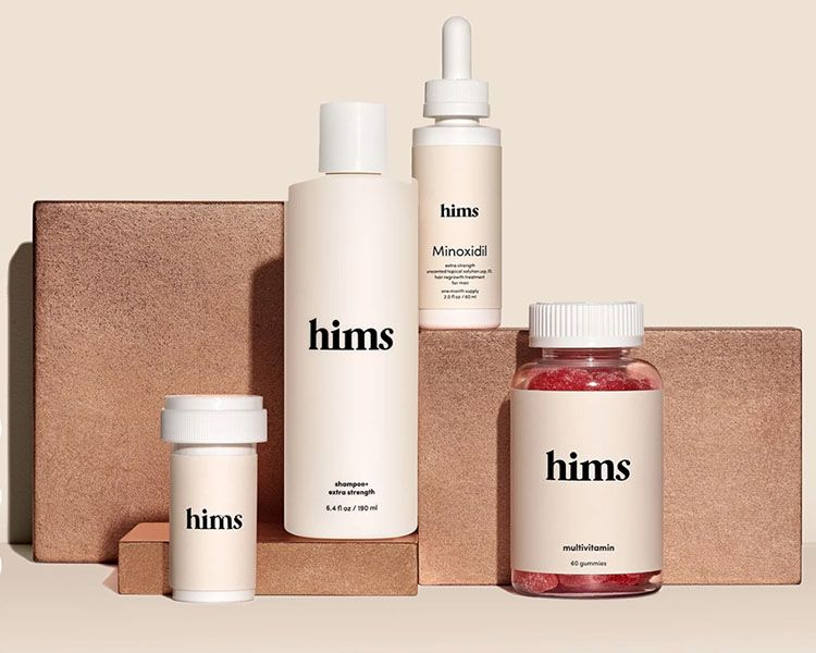 hims-product