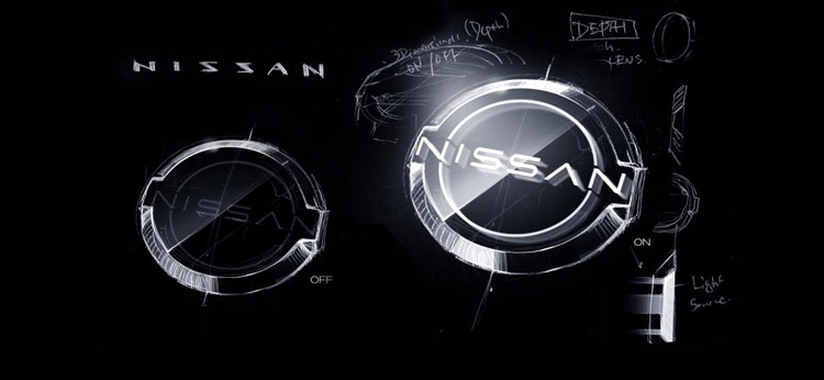 nissan digital