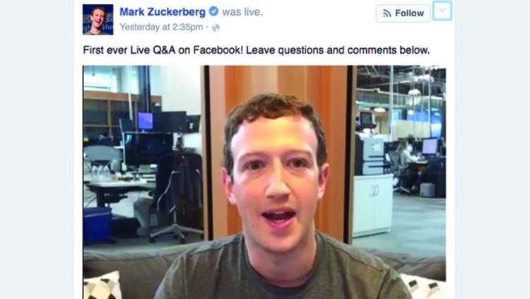 markzuckerberg-online-q&a