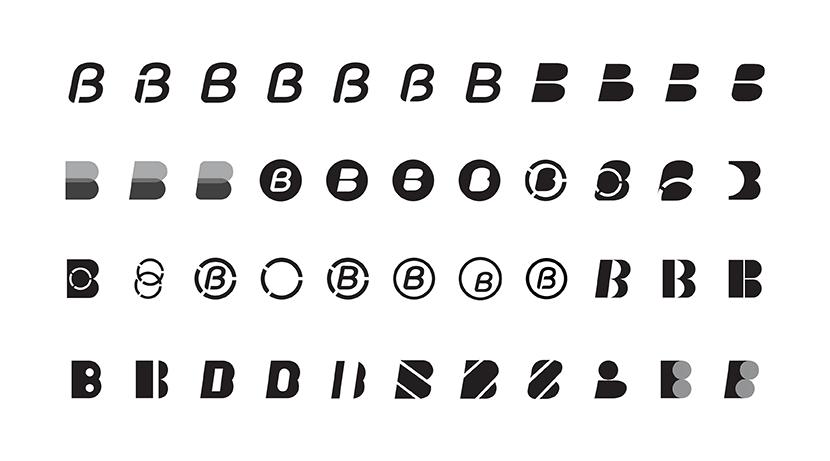 btrax logo ideas