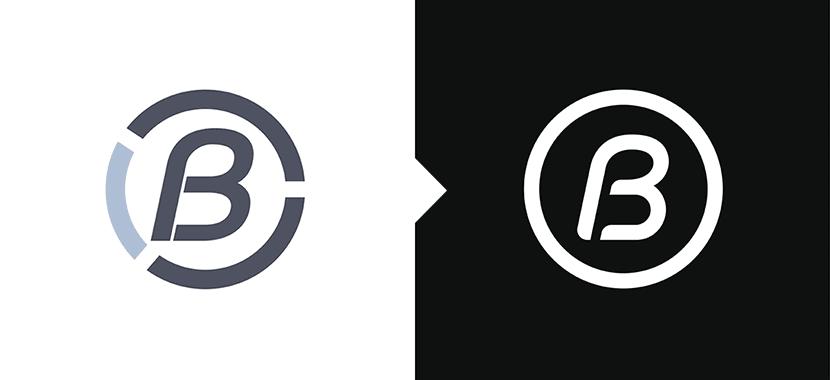 new btrax logo
