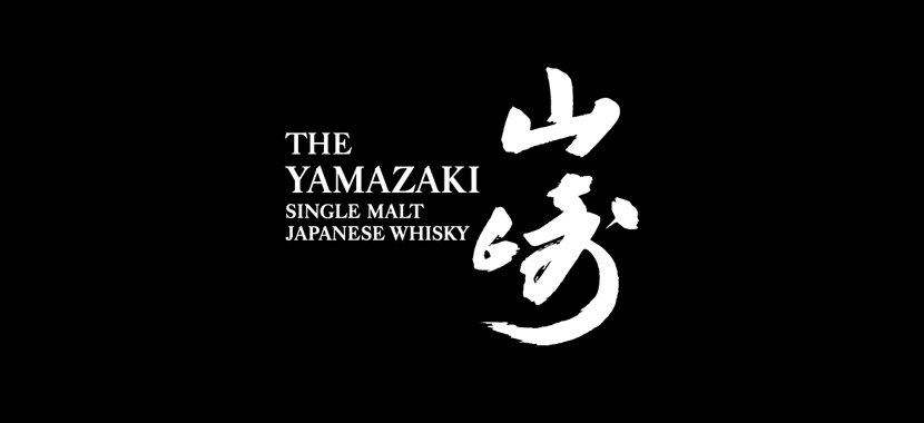 Yamazaki Logo