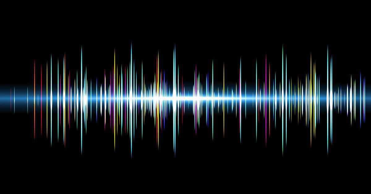 音によるブランディング – サウンドロゴとは