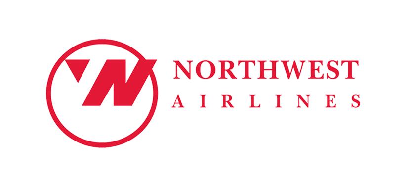 North West Logo