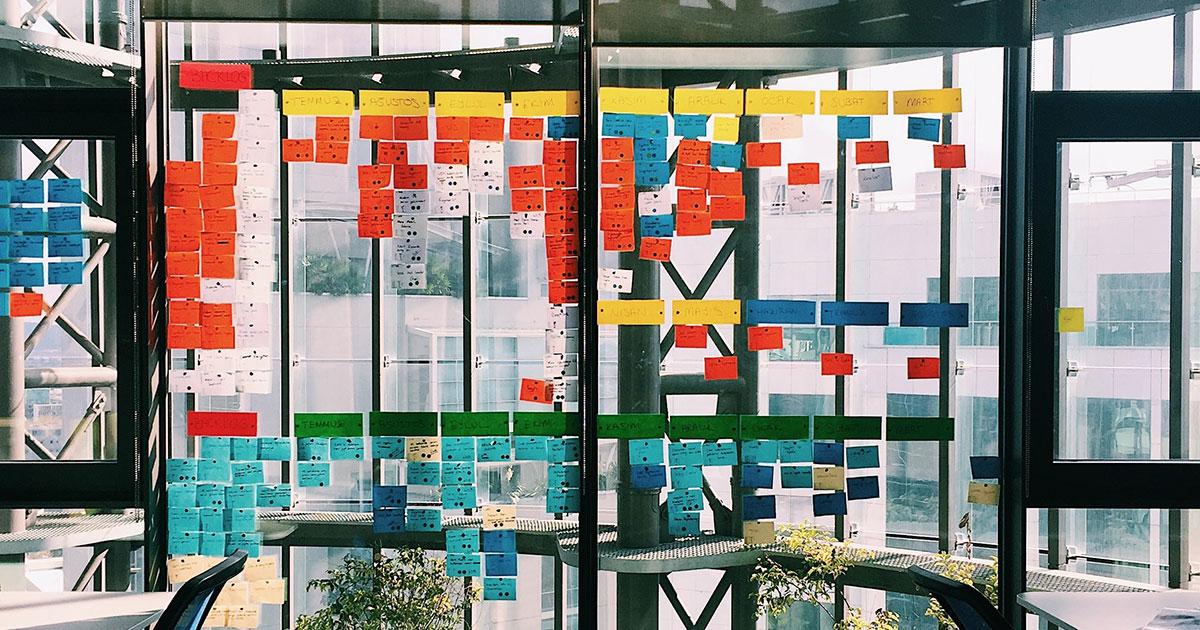 サービス開発における リーン   アジャイル   デザイン思考の使い分け方