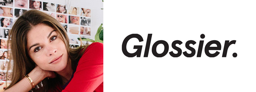 Emily Weiss: Founder, CEO at Glossie